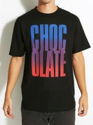 Chocolate Big Chocolate T-Shirt