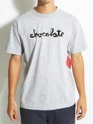 Chocolate Chunk T-Shirt