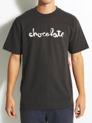Chocolate Chunk T-Shirt