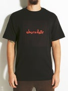 Chocolate Floater Chunk T-Shirt