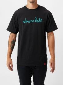 Chocolate Original Chunk T-Shirt