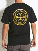 Circa C.T.S. T-Shirt