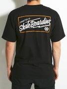 Circa Gateway T-Shirt