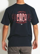 Circa Humble T-Shirt