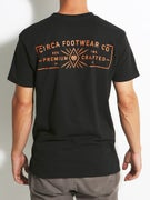 Circa Myles T-Shirt