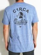 Circa Reserve T-Shirt