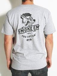 Circa Stogie T-Shirt