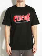 Cliche Banco T-Shirt