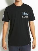 Cliche Dressen Lyon T-Shirt