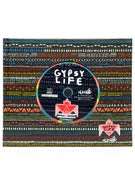 Cliche Gypsy Life LTD Book/DVD