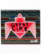 Cliche Gypsy Life DVD