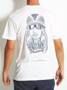 Cliche Gonz T-Shirt