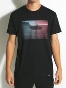 Cliche Javier T-Shirt