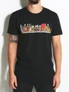 Cliche La Scene T-Shirt