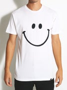 Cliche Mr. Men T-Shirt