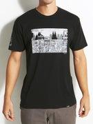 Cliche Street Premium T-Shirt