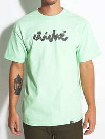 Cliche Tape T-Shirt