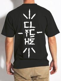 Cliche Venice T-Shirt