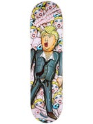 Consolidated Trump Blowup Doll Deck 8.25 x 31.75