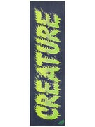 Creature Comics Griptape by Mob