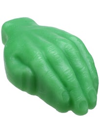 Creature Haunted Hand Wax