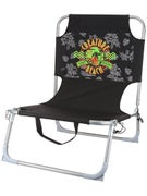 Creature Last Resort Beach Chair