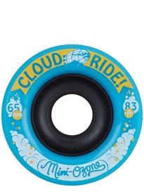 Cloud Ride Mini Ozone Wheels