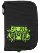 Creature Transient Luggage Pouch