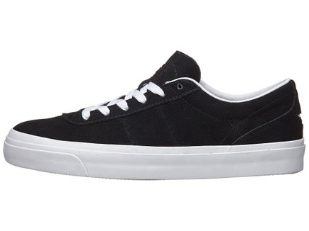 dd5233c260 ... ireland converse one star cc shoes black white white d3bd6 7f763