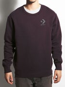 Converse Cons Core Crew Sweatshirt