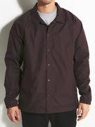 Converse Cons Ripstop Coach's Jacket