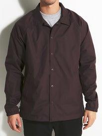Converse Cons Ripstop Coachs Jacket