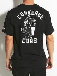 Converse Panther T-Shirt