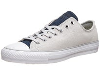 Converse CTAS Pro Shoes  Mouse/Ash Grey/Steel Can
