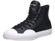 Converse CTAS Pro OP Ben G Shoes Black/White