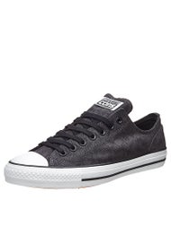 Converse CTAS Pro Ox Shoes  Storm Wind