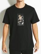 Converse Cons Sage T-Shirt