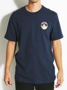 Converse Cons Sean T-Shirt