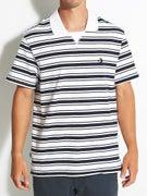 Converse Soccer Polo Shirt