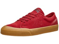 Converse Sumner Shoes  Back Alley Brick/Brick/Black