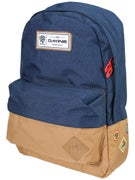 Dakine x Stereo 365 Backpack