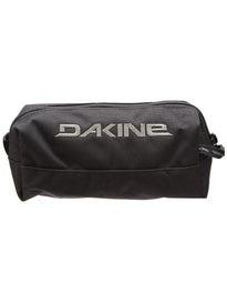 Dakine Accessory Case  Black