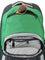 Dakine Campus LG Backpack SALE