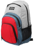 Dakine Campus SM Backpack