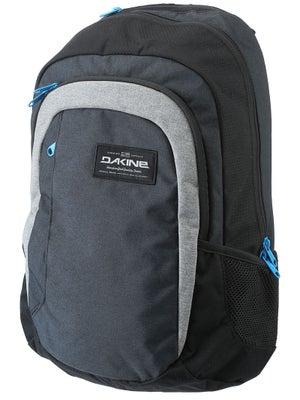 Dakine Factor Backpack Tabor