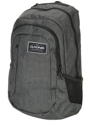 Dakine Factor Backpack Carbon