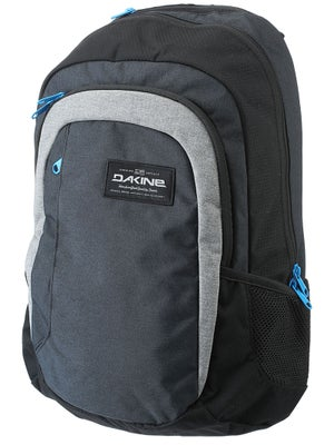 Dakine Factor Backpack Tabor