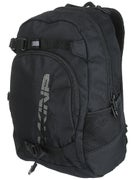 Dakine Grom Backpack
