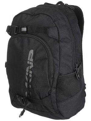 Dakine Grom Backpack Black