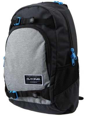 Dakine Grom Backpack Tabor